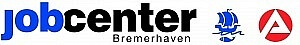 Logo des Jobcenter Bremerhaven
