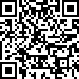 QR Code zur Anmeldung bei Kompass 2021